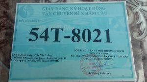 giay-dang-ky-54T-8021